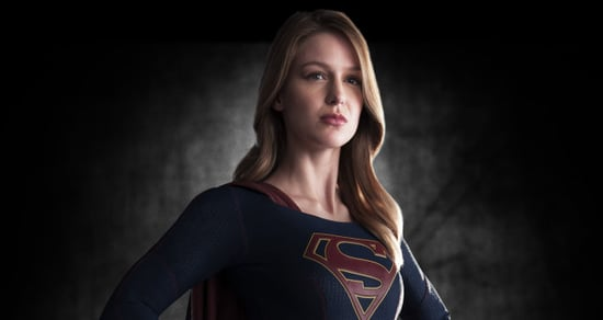 Superman Is Coming to 'Supergirl' Season 2 (But It Won't Be Henry Cavill)