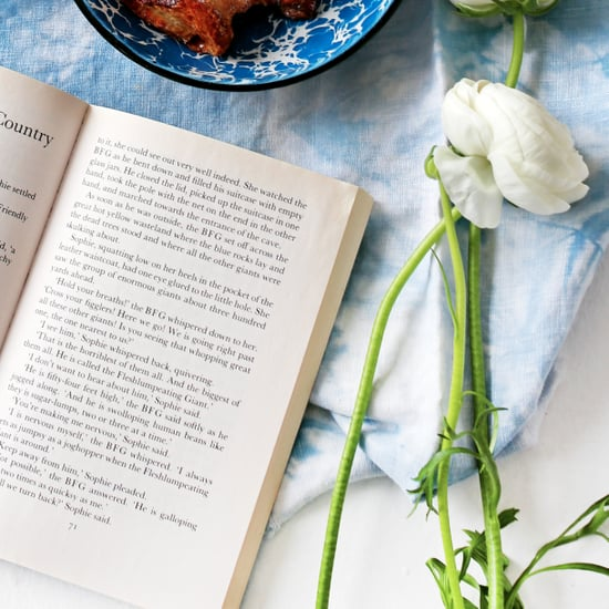 foto The 6 Most Life-Changing Wellness Books of 2019—Summarized
