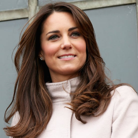 Throwback Thursday: Check Out Kate Middleton's Best Blowouts