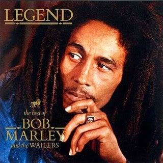 Bob Marley Rock Band Track Listing