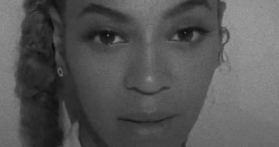 Beyoncé, Rihanna, and More Join Powerful Video '23 Ways You Could Be Killed If You Are Black in America'