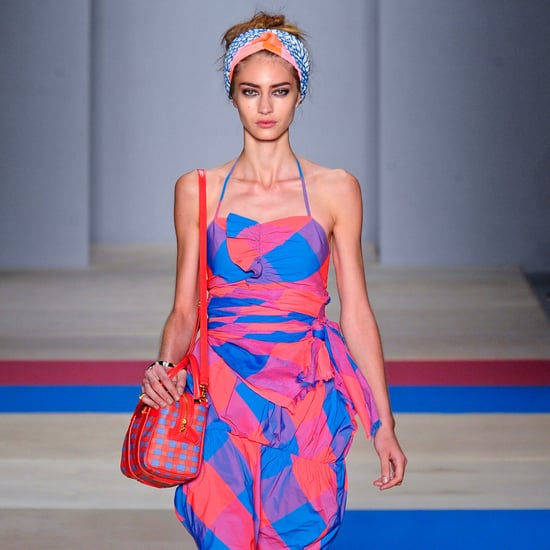 Marc by Marc Jacobs Spring 2013 | Pictures