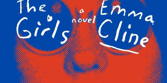 The Bottom Line: 'The Girls' By Emma Cline