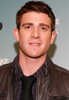 Exclusive Interview With Bryan Greenberg, Star of HBO's New Series How to Make It in America