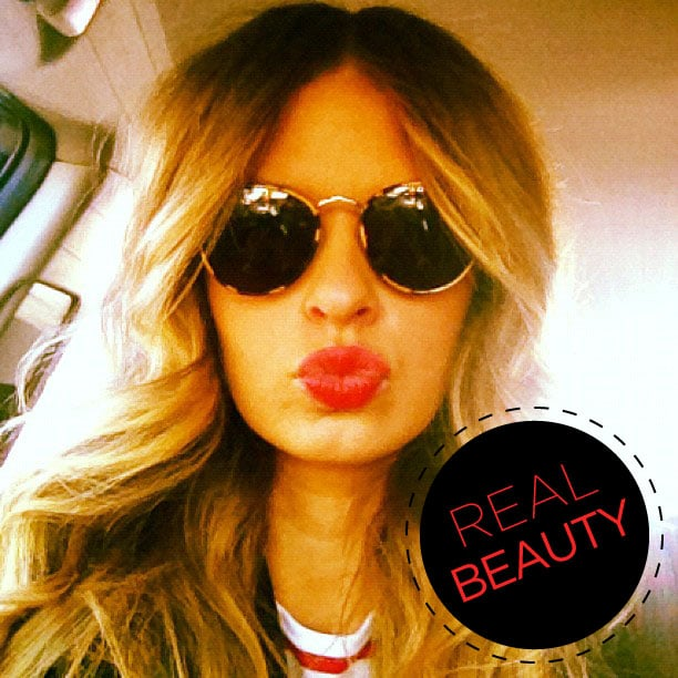Real Beauty: 5 Minutes With Elle Ferguson From They All Hate Us