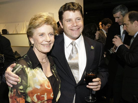 Sean Astin Tells How Mom Patty Duke Found Happiness with a Quiet Life in Idaho