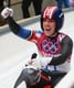 Erin Hamlin Gets First American Luge Medal