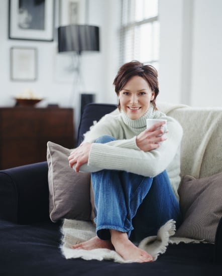 Dear Poll: Are You Craving More Alone Time?