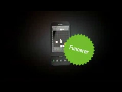 New G1 T-Mobile Ad: Pretty Cool or Pretty Patronizing?