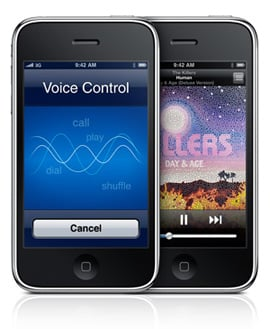 Do You Use Voice Commands For Your Gadgets?