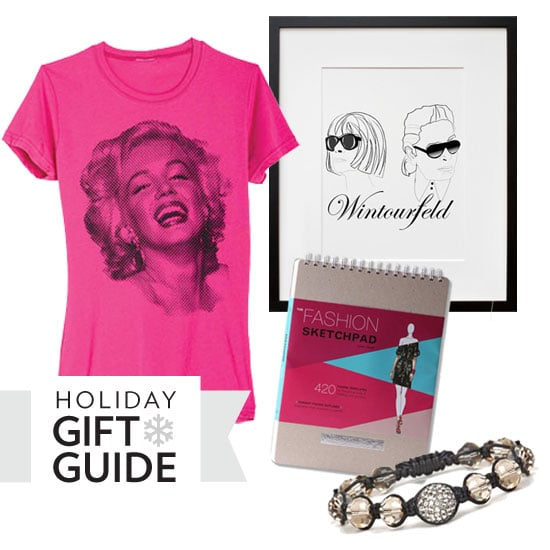 Best Affordable Fashion Gifts