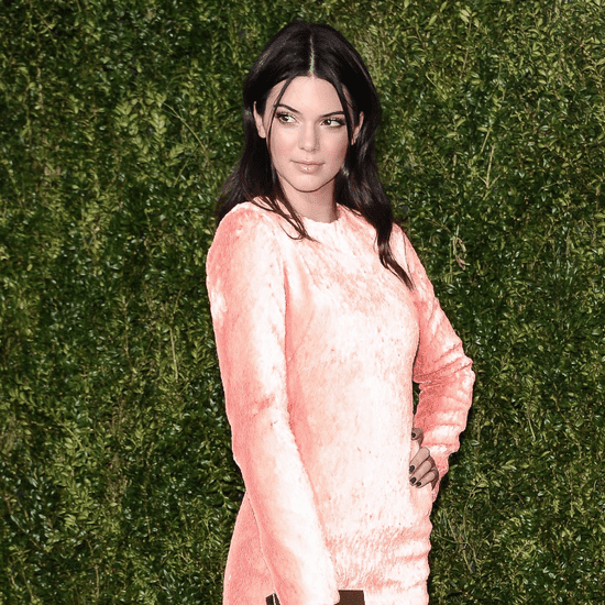 Fashion Gifts For Kendall Jenner Fans