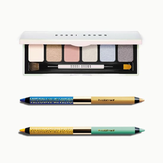 Best Beauty Deals and Sales March 2014 | Shopping