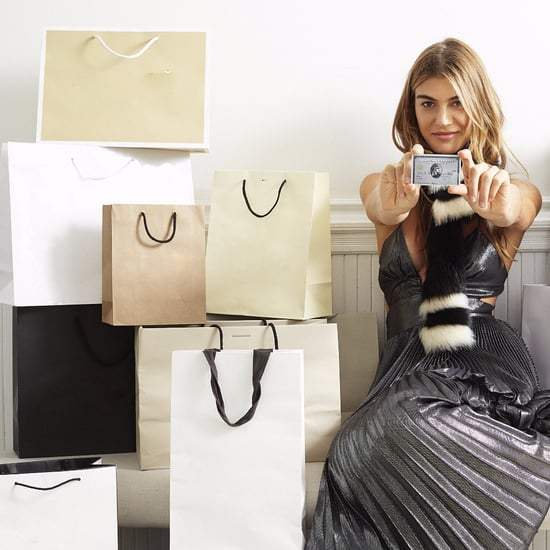 How to Buy Designer Clothes For Less in the UK