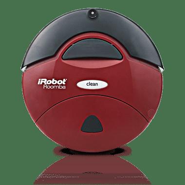 iRobot Roomba Vacuum Cleaning Robot ($130)
