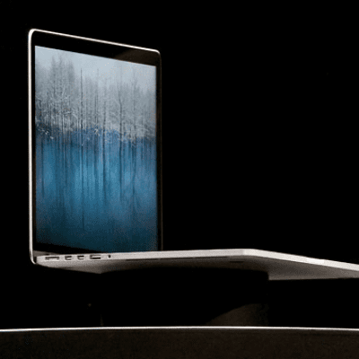New Apple MacBook Pro News