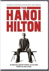 """Fair? McCain Interview on """"Hanoi Hilton"""" Won't Air Pre-Election"""