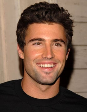 Would You Want to Be a Member of Brody Jenner's Entourage?