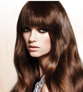 Balmain Hair Extensions 2010-03-24 13:00:47