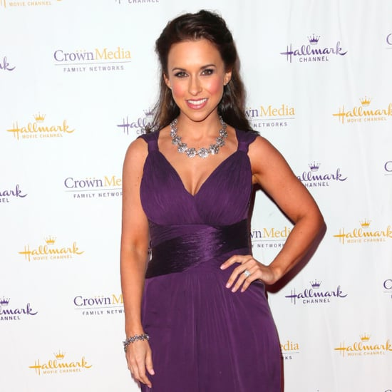 Lacey Chabert Pregnant With First Child