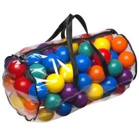 lil Tip: Pack 'N Play Ball Fun