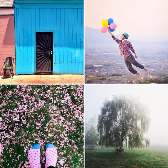 10 of the Best Instagram Hashtags to Follow