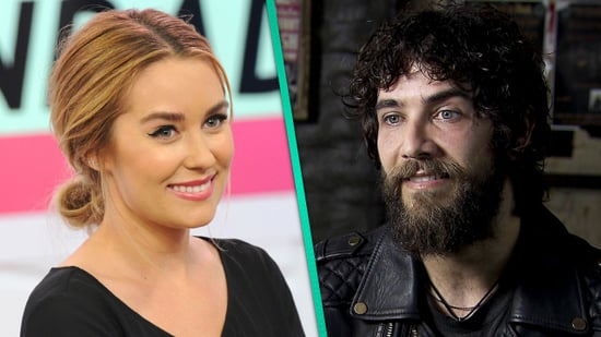 'The Hills' Star Justin Bobby Brescia Calls Out 'F**king Twisted' Lauren Conrad