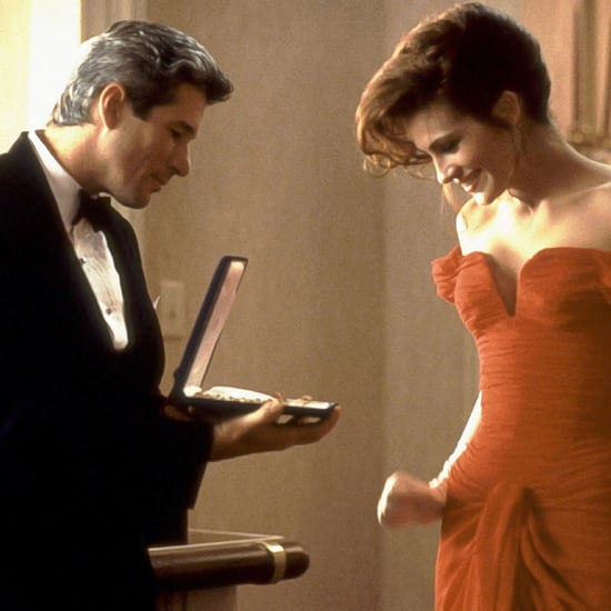 20 Pretty Woman Moments You'll Love Forever