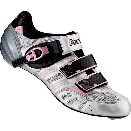 Reflective Cycling Gear
