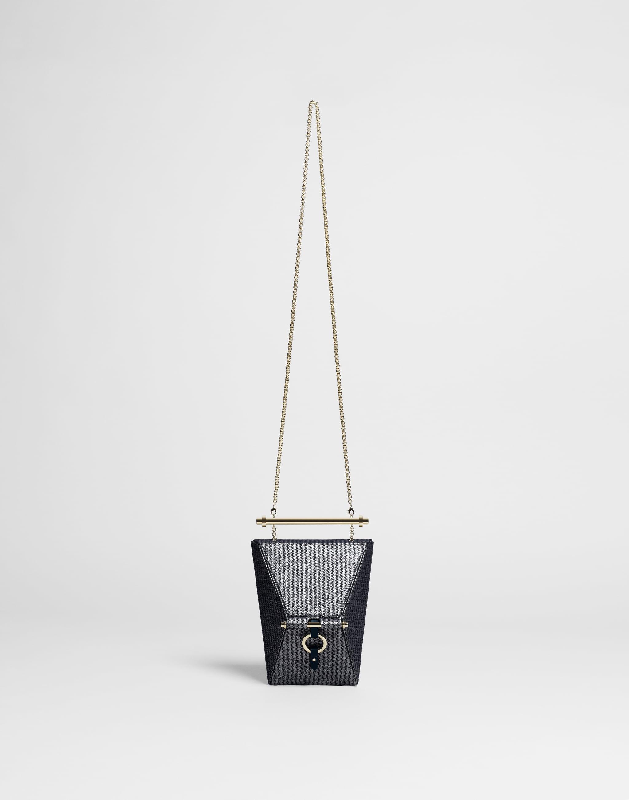 Yiqing Yin ($1,500)