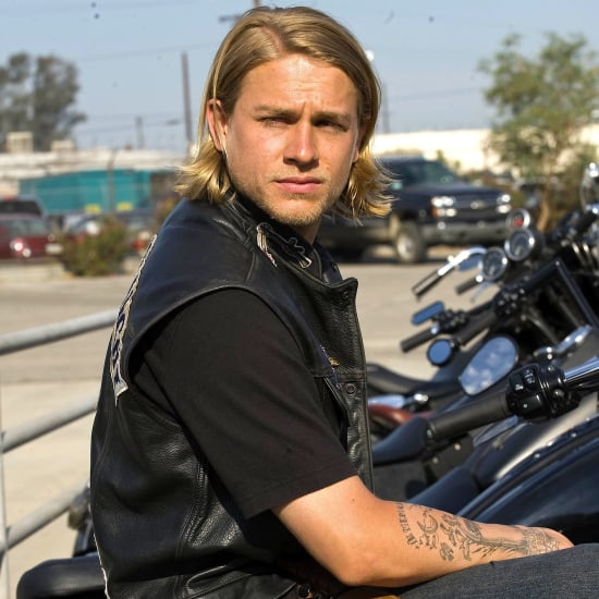 Is Sons of Anarchy Good?