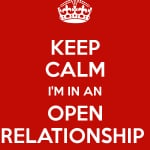 """When Should I Disclose That I'm in an Open Relationship?"""