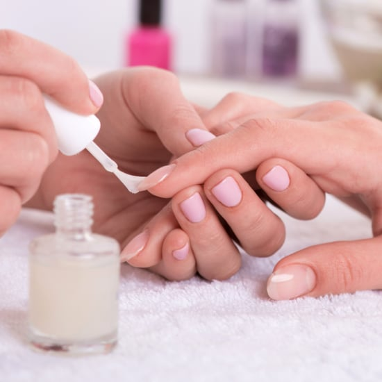 What Are the Best Nail Polish Base Coats?