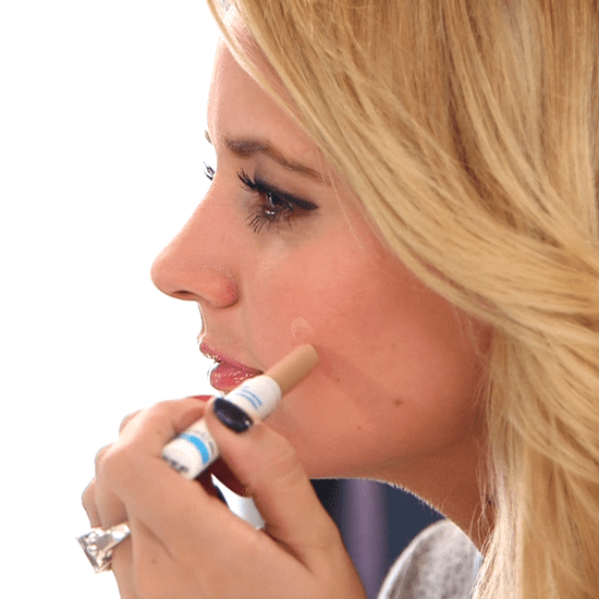Banish Acne While Concealing It: Three Top Blemish Erasers