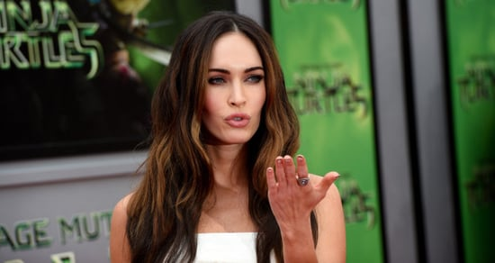 Megan Fox Facts: 21 Things You (Probably) Don't Know About the 'TMNT' Star