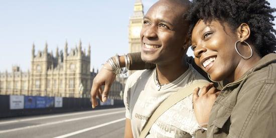 Fairness for Black Travelers
