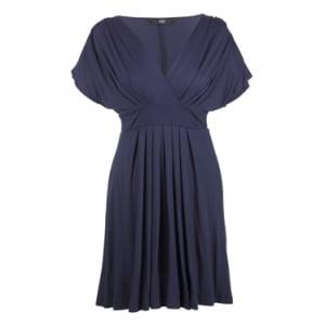 Tesco to Sell Kate Middleton Style Blue Dress