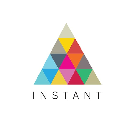 INSTANT Is Here! New Platform Unites the 'New Famous' Digital Stars from Social Media