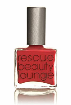 Bella Bargain: Half-Price Flash Sale at Rescue Beauty Lounge