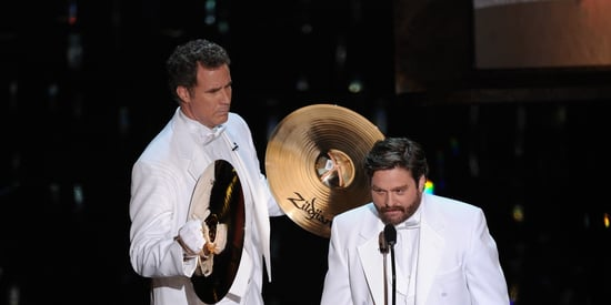 Will Ferrell Could Have Hosted The Best Oscars Ever