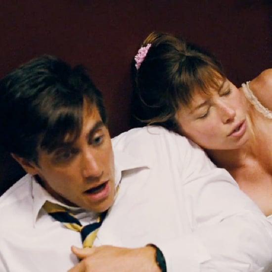 Accidental Love Trailer