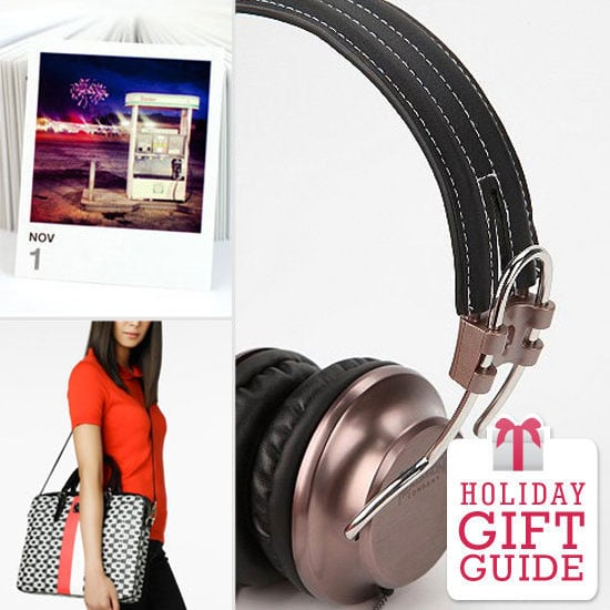 All the Geek Gift Guide Inspiration You Need