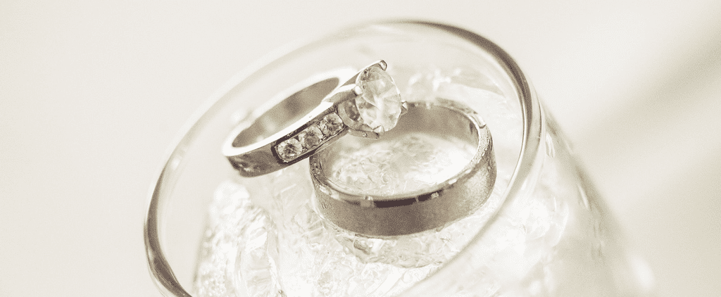What Are People in Your State Spending on Engagement Rings?