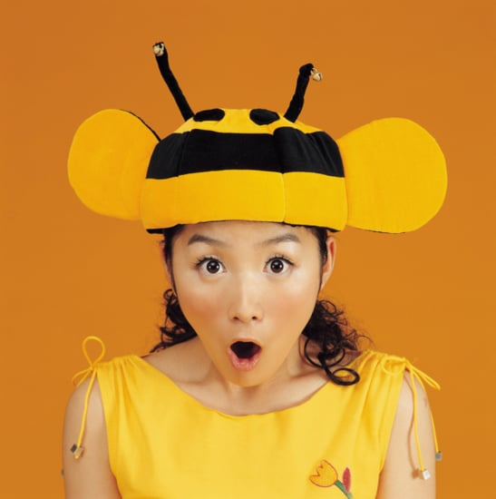 Cell Phones Are Killing Honeybees