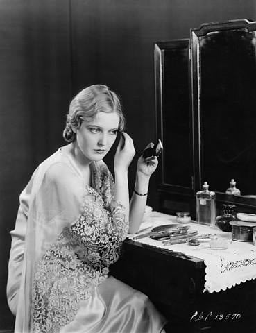 The History of Mascara: From Ancient Egypt to Today