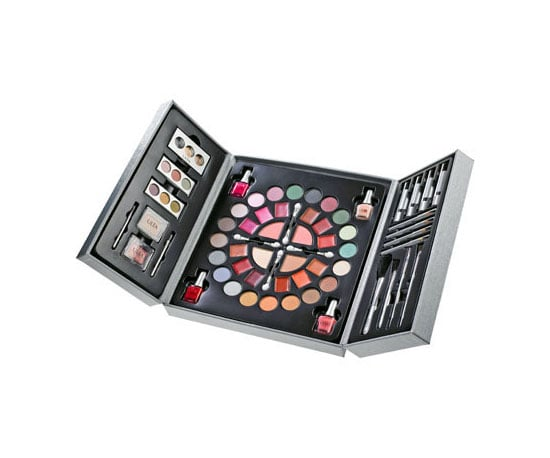 Ulta Gift of Color