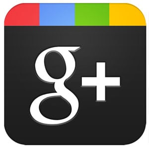Google+ Pros and Cons