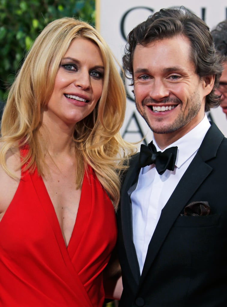 claire danes and hugh dancy relationship tips