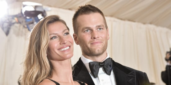 5 Healthy Snacks Inspired by Tom Brady and Gisele Bündchen's Vacation Diet