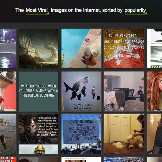 Imgur Launches New Mobile App
